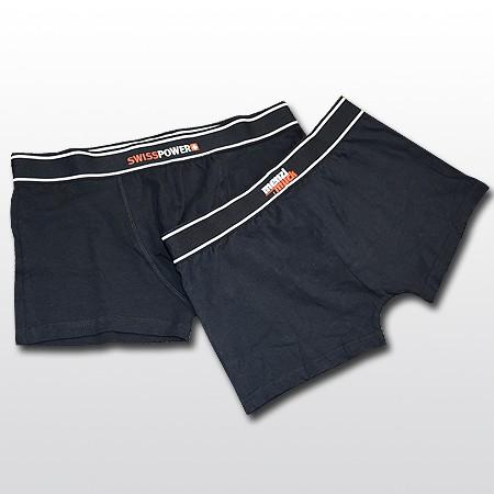 Menzi Muck Boxer-Shorts